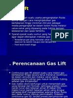 510 - Gas Lift