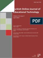 v14i2.pdf