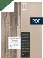126261474-Agamben-A-Linguagem-e-a-Morte-pdf.pdf