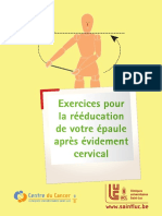 évidement.pdf