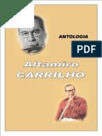 Songbook Altamiro Carrilho