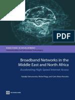 Broadband Networks.pdf