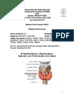 MODULO-HIPERTIROIDISMO-JUNTAS-APROBADAS.doc