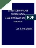 Curs-morfologie-1.pdf