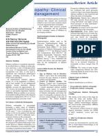 jceh_16_46_021.pdf