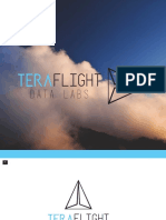 TFDL Brand Guidelines.pdf