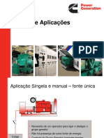 3-Tipos-de-Aplicacoes.pdf