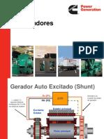 8-Alternadores.pdf
