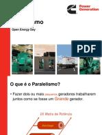 10-Paralelismo.pdf