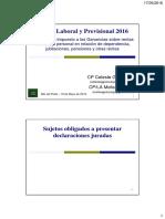 11 Ciclo laboral y previsional (2).pdf