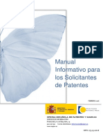 Manual Solic Patentes_feb2016