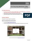 Instructionsforsecuringadmisions Js Sg 20-04-2016 5