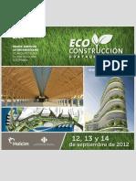 Eco Construccion 2012 gratis