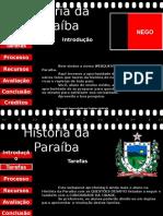 cfakepathwebquestsobrehistriadaparaba-091119204707-phpapp01