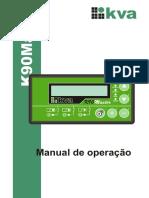 K90Master-Manual.pdf