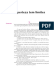 Telecurso 2000 - Língua Portuguesa  - Vol 03 - Aula 54