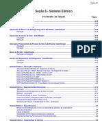 Seção6.pdf