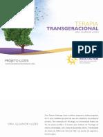 Terapia Transgeracional
