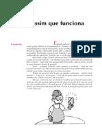 Telecurso 2000 - Língua Portuguesa  - Vol 03 - Aula 55