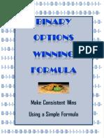 Binary-Options-Winning-Formula.pdf