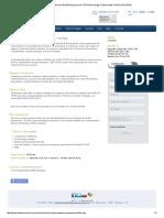 01 - Cursos Sistema de Gestão Empresarial TOTVS Microsiga_ Treinamentos TI EDUCACIONAL