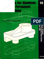 Standards-for-the-Design-of-Aluminum-Castings.pdf