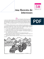 Telecurso 2000 - Língua Portuguesa  - Vol 03 - Aula 58