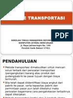 9-metode-transportasi.pptx