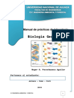 1. Manual de Practica Biologia