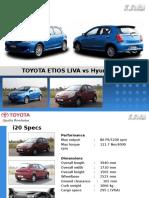 5. Liva vs i20_Petrol
