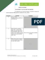 07 EXPLANACIONES.pdf