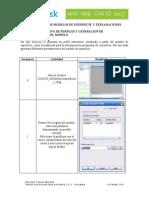 03 MANEJO INTERACTIVO PERFILES Y GENERACION PRESENTACIONES MODELO.pdf