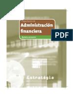 Admin Financiera v 14 Imprimir