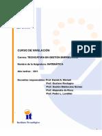 Manual de Ingreso 2011