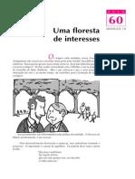 Telecurso 2000 - Língua Portuguesa  - Vol 03 - Aula 60