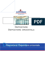 Tehnici_de_depozitare.pdf