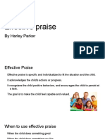 attach your guidance posters here - harley parker