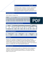 ACERO-ANTIDESGASTE (1).docx