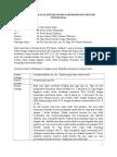 279162650 Naskah Role Play Sistem Asuhan Keperawatan Metode Fungsional