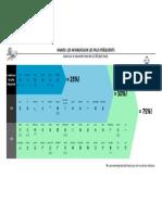 fr_kanji_48radicaux.pdf