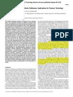 instabilitate_termica.pdf;filename*= UTF-8''instabilitate termica