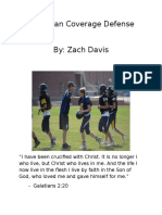 3-4 Defense eBook