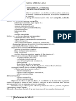 _______12kt Tehnici de Refacere in Volei Kinetoprofilaxia in Patologia Sportiva Formele 595
