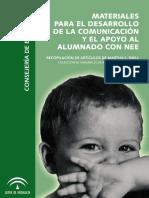 libro_martha1
