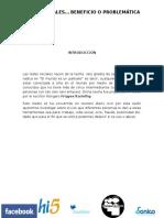 Trabajo Redes Sociales Final[1]