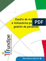 CUADRO_DE_MANDO_seguro.pdf