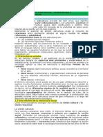 Resumen Estructura Social Contemporánea