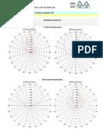 MA-WC56-DP17B-Pattern.pdf