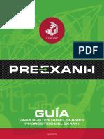 GuiadelPREEXANI-I2015
