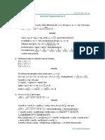 Trigonometria_64